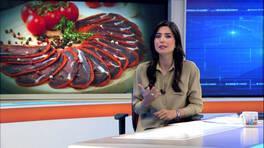 Kanal D Ana Haber Bülteni - 01.06.2016