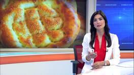 Kanal D Ana Haber Bülteni - 02.06.2016
