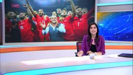 Kanal D Ana Haber Bülteni - 03.06.2016
