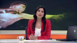 Kanal D Ana Haber Bülteni - 04.06.2016