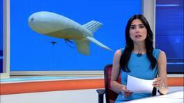Kanal D Ana Haber Bülteni - 05.06.2016
