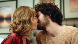 Aşk tazeliyorlar!