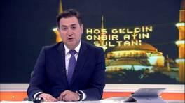 Kanal D Ana Haber Bülteni - 07.06.2016