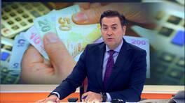 Kanal D Ana Haber Bülteni - 10.06.2016