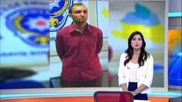 Kanal D Ana Haber Bülteni - 12.06.2016