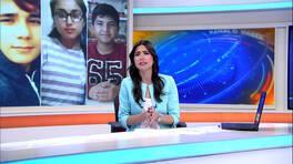 Kanal D Ana Haber Bülteni - 11.06.2016