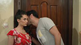 Hayatımın Aşkı 6. Bölümden İlk Kareler!