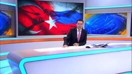 Kanal D Ana Haber Bülteni - 15.06.2016