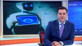 Kanal D Ana Haber Bülteni - 16.06.2016