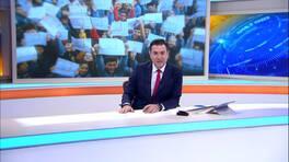 Kanal D Ana Haber Bülteni - 17.06.2016