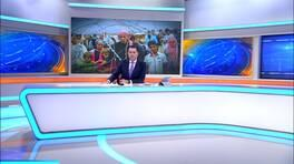 Kanal D Ana Haber Bülteni - 20.06.2016