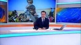 Kanal D Ana Haber Bülteni - 21.06.2016