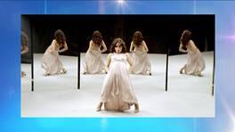 En kötü dans eden ünlüler kim?
