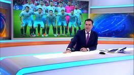 Kanal D Ana Haber Bülteni - 22.06.2016