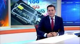 Kanal D Ana Haber Bülteni - 23.06.2016