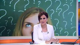 Kanal D Ana Haber Bülteni - 25.06.2016