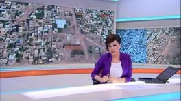 Kanal D Ana Haber Bülteni - 26.06.2016