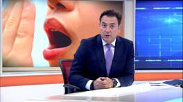 Kanal D Ana Haber Bülteni - 27.06.2016