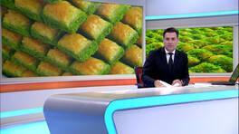 Kanal D Ana Haber Bülteni - 04.07.2016