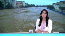 Kanal D Ana Haber Bülteni - 05.07.2016