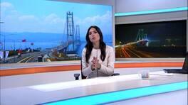 Kanal D Ana Haber Bülteni - 06.07.2016
