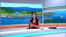 Kanal D Ana Haber Bülteni - 07.07.2016