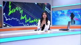 Kanal D Ana Haber Bülteni - 08.07.2016
