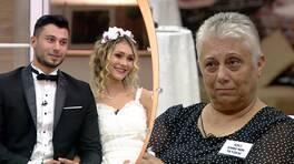 Hazal ve Emre ne zaman evlenecek?