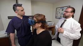 Meniere (İç Kulak Tansiyonu) Hastalığı Belirtileri Nelerdir?