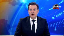 Kanal D Ana Haber Bülteni - 21.07.2016