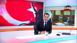 Kanal D Ana Haber Bülteni - 22.07.2016