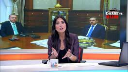 Kanal D Ana Haber Bülteni - 23.07.2016