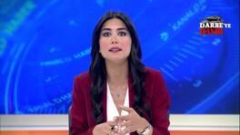 Kanal D Ana Haber Bülteni - 24.07.2016