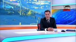 Kanal D Ana Haber Bülteni - 26.07.2016