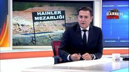 Kanal D Ana Haber Bülteni - 29.07.2016