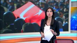 Kanal D Ana Haber Bülteni - 30.07.2016