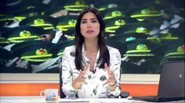 Kanal D Ana Haber Bülteni - 31.07.2016