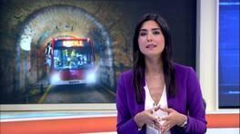 Kanal D Ana Haber Bülteni - 04.08.2016