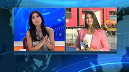 Kanal D Ana Haber Bülteni - 06.08.2016