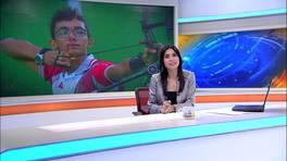 Kanal D Ana Haber Bülteni - 09.08.2016