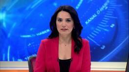 Kanal D Ana Haber Bülteni - 13.08.2016