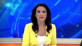 Kanal D Ana Haber Bülteni - 14.08.2016