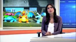 Kanal D Ana Haber Bülteni - 17.08.2016
