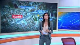 Kanal D Ana Haber Bülteni - 18.08.2016