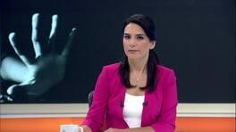 Kanal D Ana Haber Bülteni - 20.08.2016