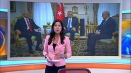 Kanal D Ana Haber Bülteni - 22.08.2016