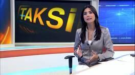 Kanal D Ana Haber Bülteni - 26.08.2016