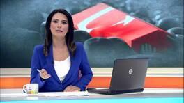 Kanal D Ana Haber Bülteni - 28.08.2016