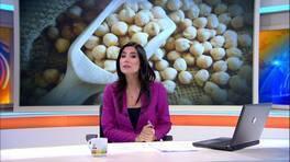 Kanal D Ana Haber Bülteni - 29.08.2016