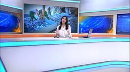 Kanal D Ana Haber Bülteni - 01.09.2016